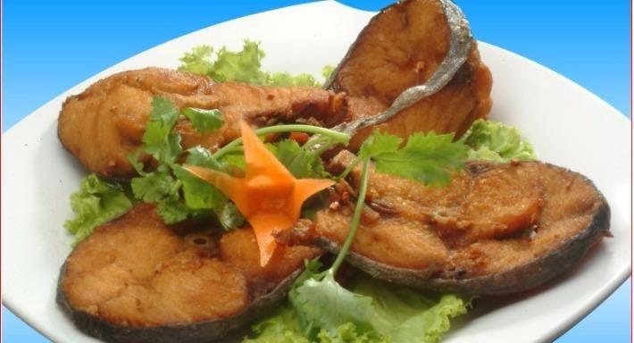 Pu Tien Chor Huat Seafood Restaurant Singapore image 6