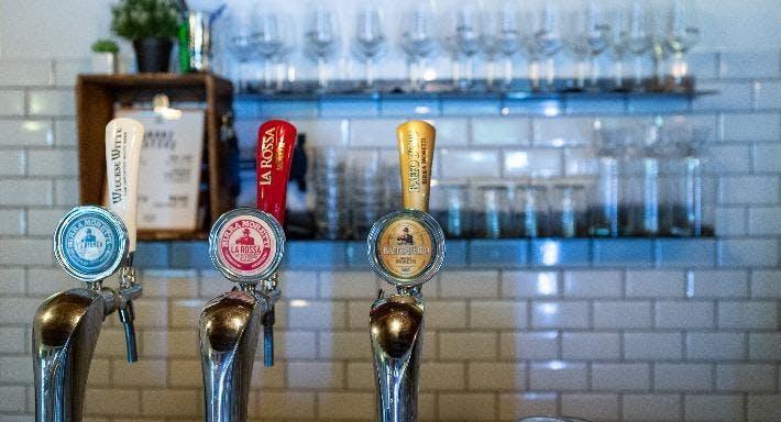 Buns Gourmet Burgers Verona image 2
