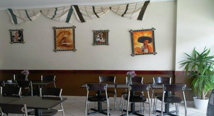Meskerem Ethiopian Restaurant London image 2