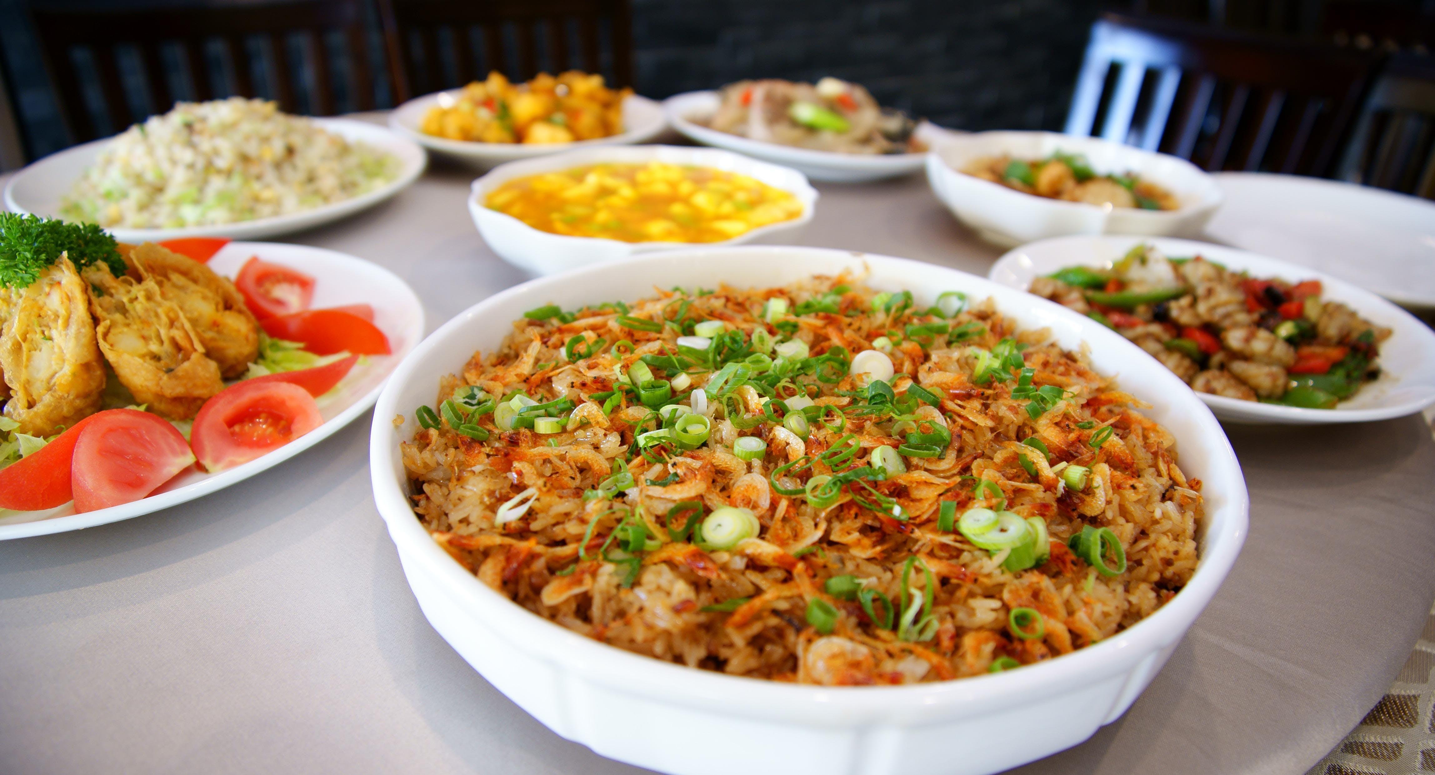 Photo of restaurant Yuan Bao Taiwanese Cuisine Restaurant in Runcorn, Brisbane