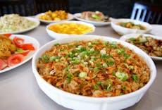 Yuan Bao Taiwanese Cuisine Restaurant