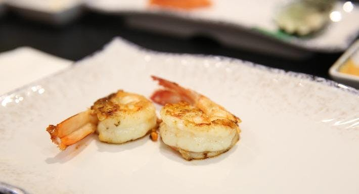 Akita Teppanyaki