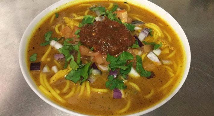 Annapurna Nepalese Restaurant - Folkestone Folkestone image 2