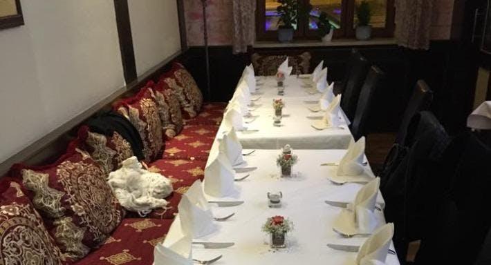 Kashmir Inn München image 2