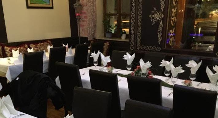 Kashmir Inn Monaco image 3