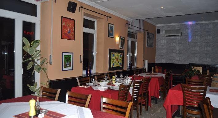 Steppers Restaurant & Lounge Bonn image 10