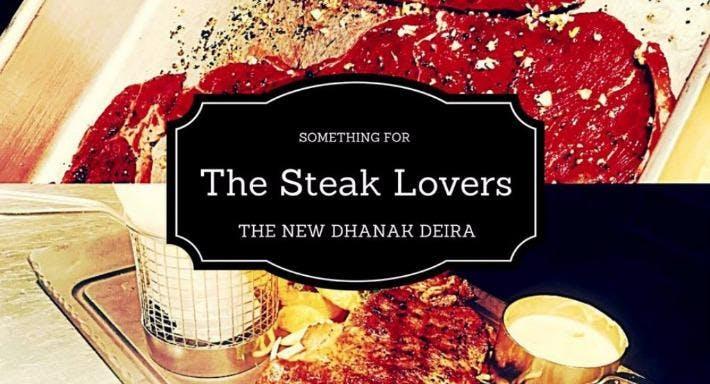 The New Dhanak Deira Bolton image 8