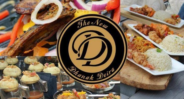 The New Dhanak Deira Bolton image 6