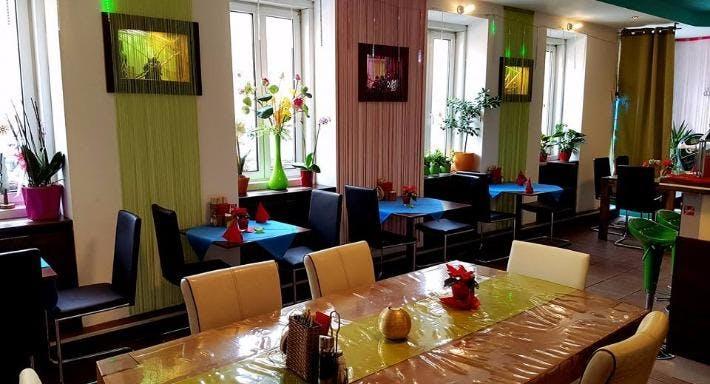 Huong Viet Vienna image 2