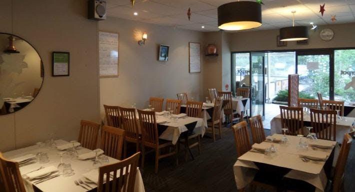 Copperpot Indian Restaurant Sydney image 6