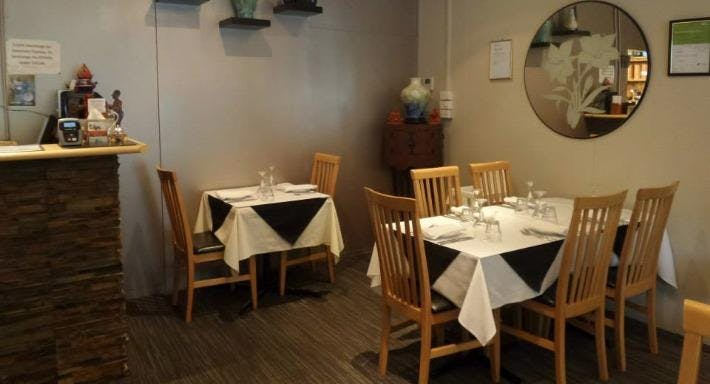 Copperpot Indian Restaurant Sydney image 5