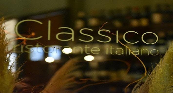 Classico Napoli image 1