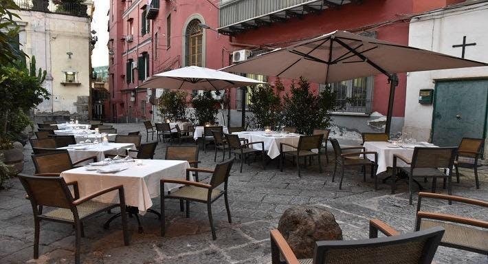 Classico Napoli image 3