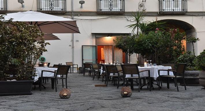 Classico Napoli image 2