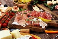 L'Osteria Assisi