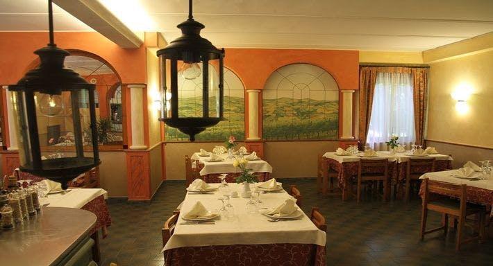 Due Lanterne Cuneo image 3