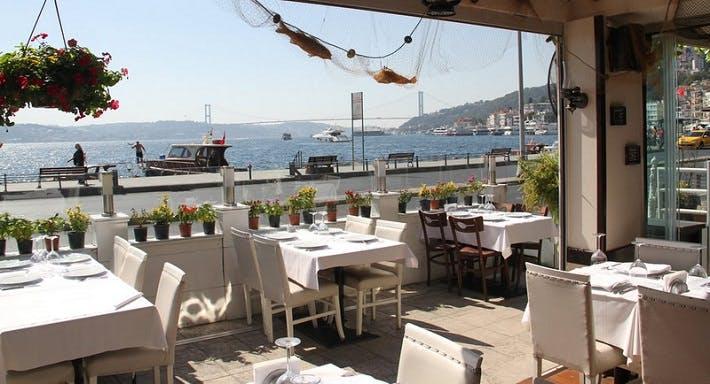 Balıkçı Hakan İstanbul image 2