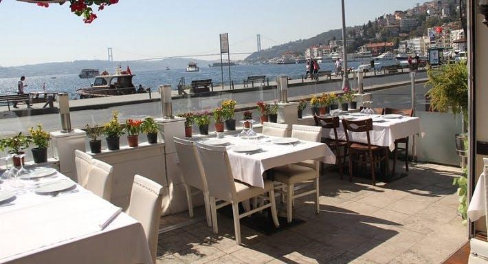 Balıkçı Hakan İstanbul image 1