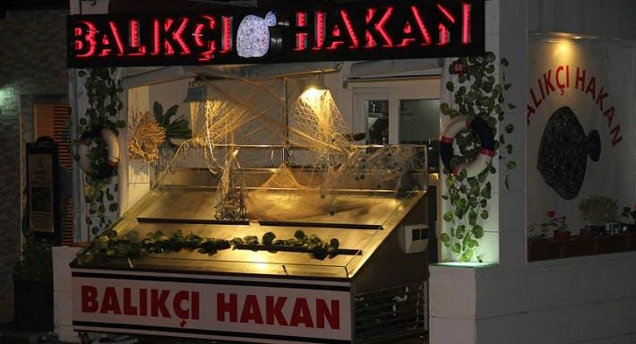 Balıkçı Hakan İstanbul image 3