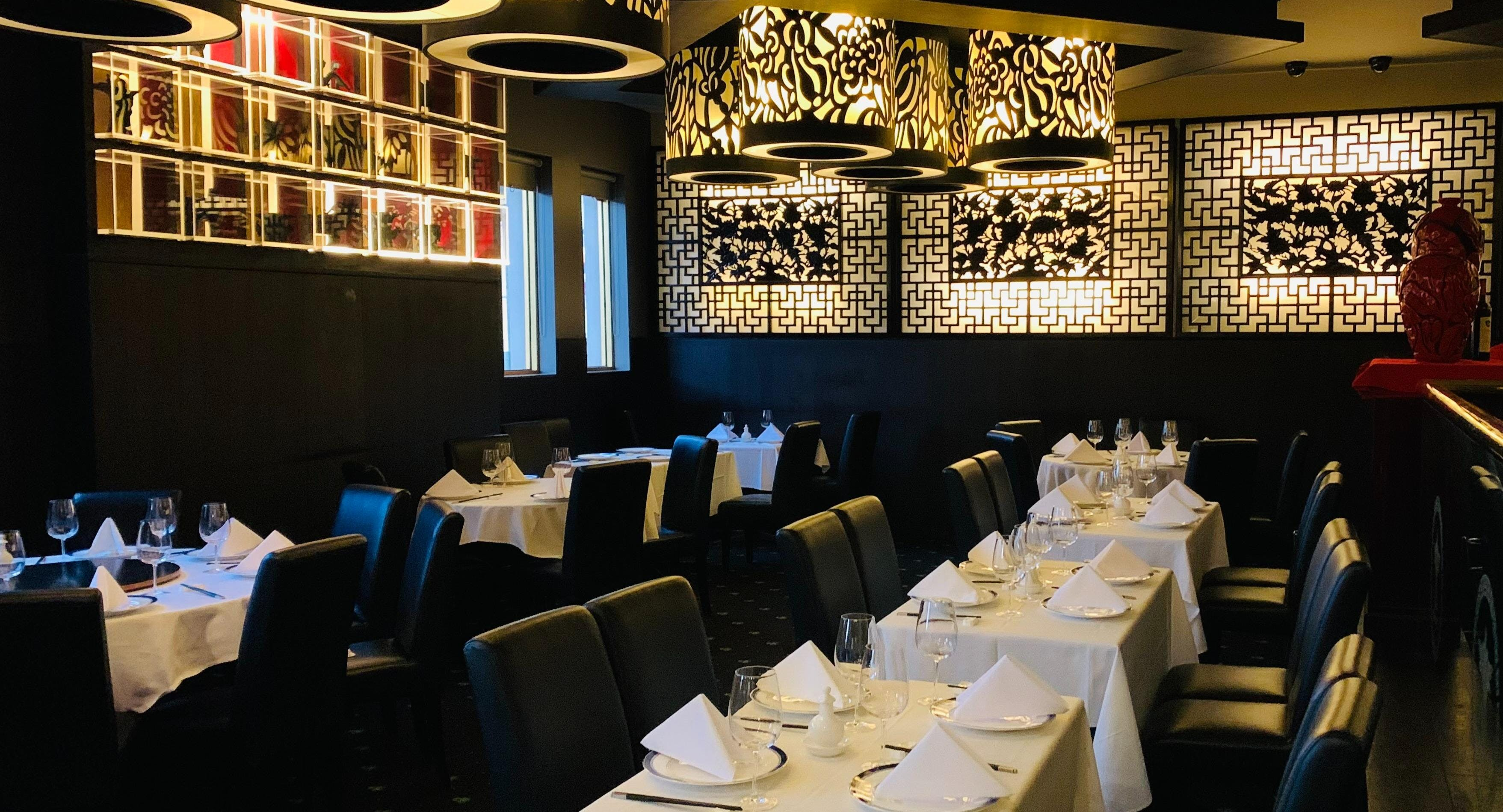 Photo of restaurant Choi's in Hawthorn, Melbourne
