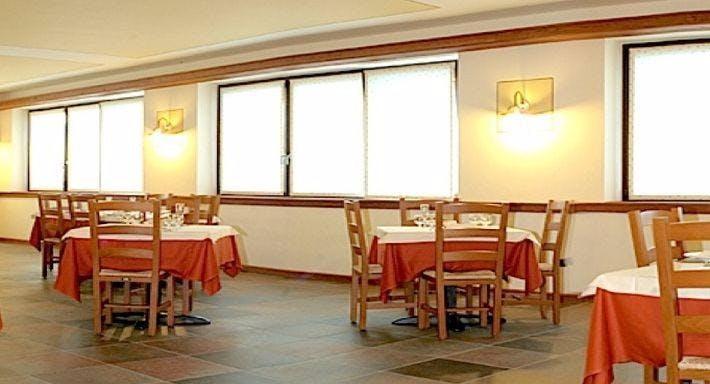 Agriturismo Lumaghera Brescia image 3