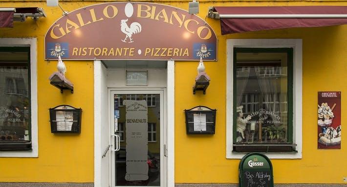 Gallo Bianco Wien image 6