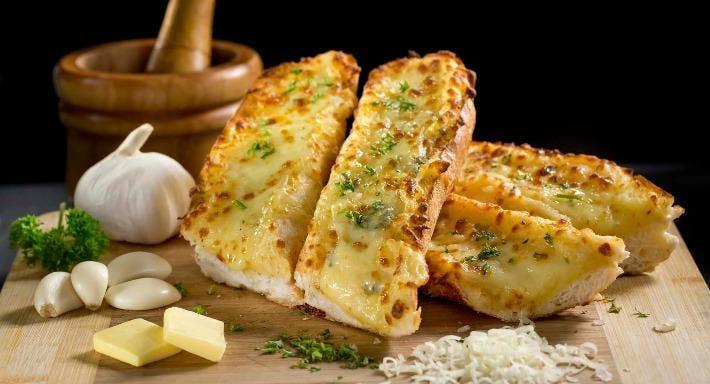 Pizza Temptations - Broadbeach Gold Coast image 2