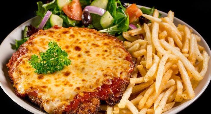 Pizza Temptations - Broadbeach Gold Coast image 3