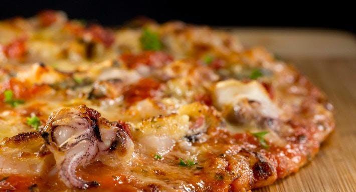 Pizza Temptations - Broadbeach Gold Coast image 5