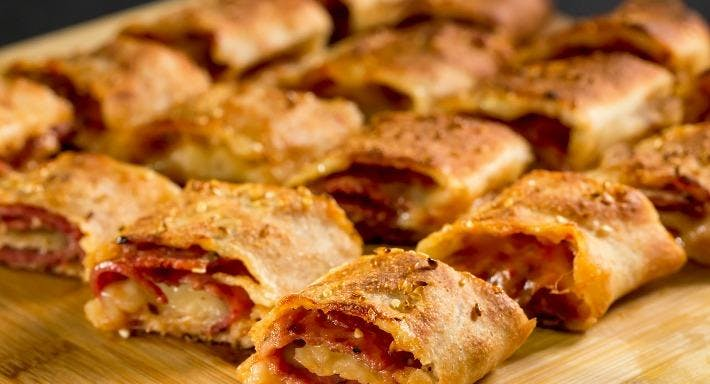 Pizza Temptations - Broadbeach Gold Coast image 10