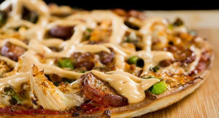 Pizza Temptations - Broadbeach Gold Coast image 11