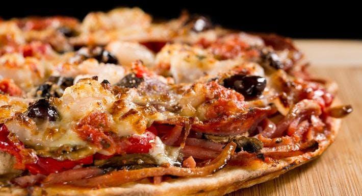 Pizza Temptations - Broadbeach Gold Coast image 12