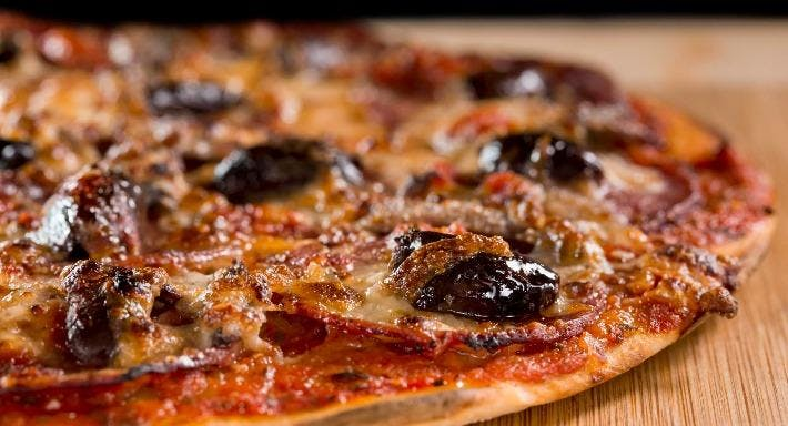 Pizza Temptations - Broadbeach Gold Coast image 13