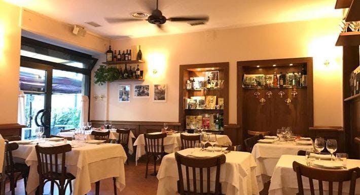 Photo of restaurant Ristorante Versilia in CityLife, Milan