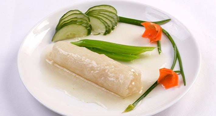 Celebrity Cuisine 名人坊高級粵菜