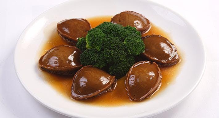 Celebrity Cuisine 名人坊高級粵菜 香港 image 5