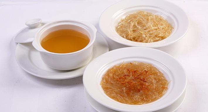 Celebrity Cuisine 名人坊高級粵菜 香港 image 7
