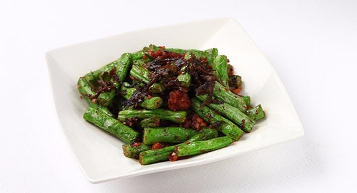 Celebrity Cuisine 名人坊高級粵菜 香港 image 9