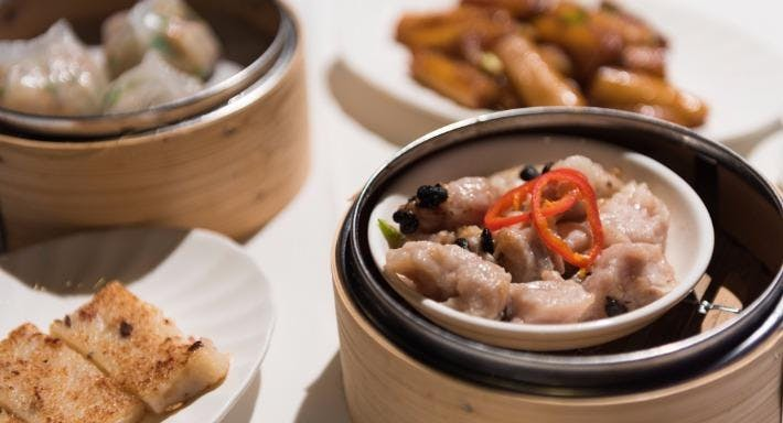 Celebrity Cuisine 名人坊高級粵菜 香港 image 11