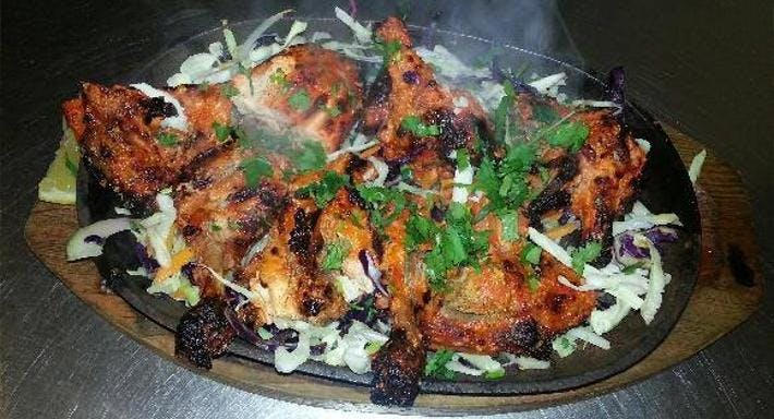 The Tandoori Place - Surfers Paradise Gold Coast image 2