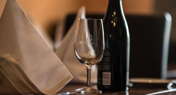 Mediterraneo Charcoal Restaurant Melbourne image 3