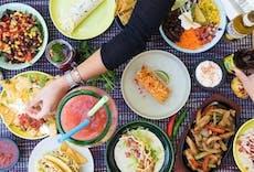 Restaurant Taco Bill - Keilor Downs in Keilor Downs, Melbourne