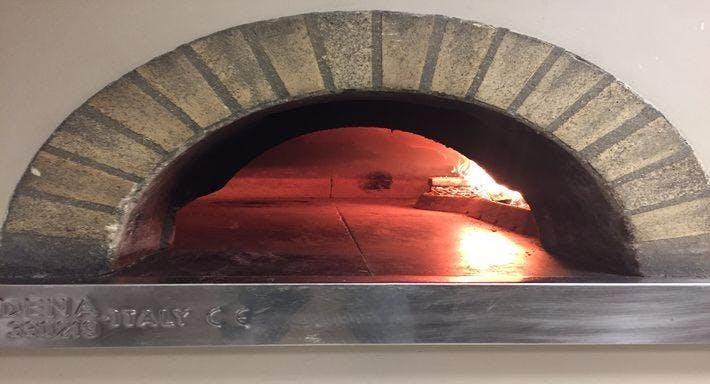 P. & R. Pizza con Cucina Ravenna image 2