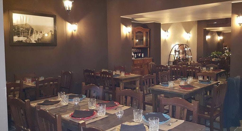 Taverna Caprese Bari image 1