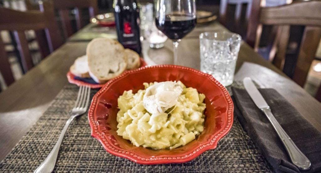 Taverna Caprese Bari image 2