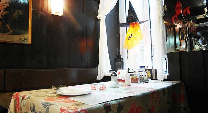 Alte Taverne Wien image 2