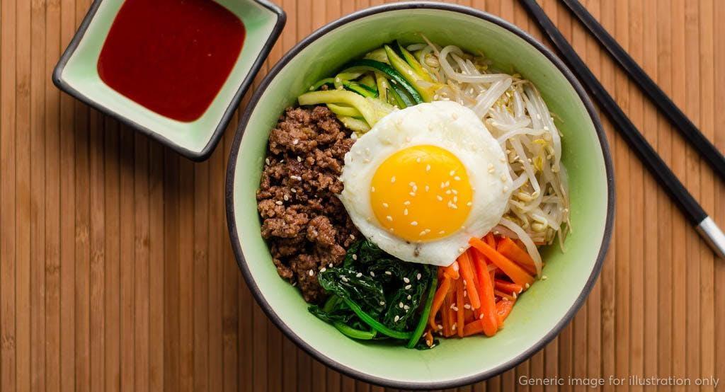 Chi-Bing Singapore image 2