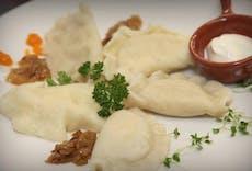 Sowa Restaurant & Patisserie