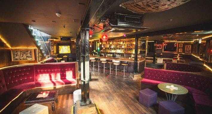 The Hoxton Seven London image 3