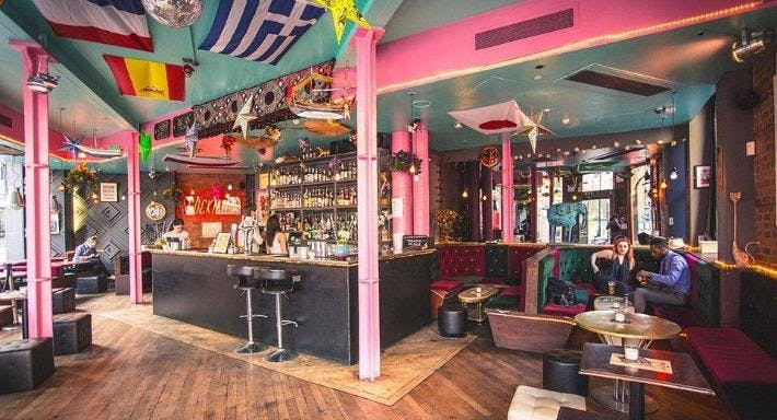 The Hoxton Seven London image 1